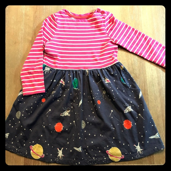 6b825f915 Mini Boden Dresses | Toddler Girls Dress | Poshmark